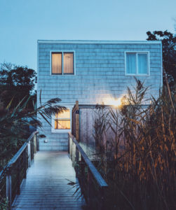 home-surf-house.jpg